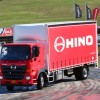 HINO GOES FOR STABILITY ACROSS THE BOARD
