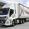 CIAO TO AUSSIE IVECO ACCO – NEW 'LOCAL' STRALIS AND ACCO
