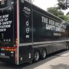 I WANT IT PAINTED BLACK – NEW ATA SAFETY TRUCK COLOURS