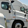 US TRUCK MARKET STRUGGLING TO MEET DEMAND