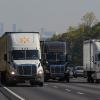 DRIVER SHORTAGE MAIN CONCERN FOR US TRUCK OPERATORS