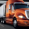 US TRUCK ORDERS OFF THE RICHTER