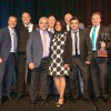 VOLVO GROUP ANNOUNCES DEALER OF THE YEAR