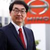 HINO AUSTRALIA ANNOUNCES NEW PRESIDENT