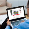 HINO ANNOUNCES ONLINE RECALL TOOL