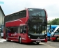 CANADIAN BUS GIANT NFI ACQUIRES ADL