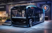 SCANIA UNVEILS VISION FOR MODULAR AUTONOMOUS TRANSPORT