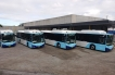 CONFIRMED – TRANSIT SYSTEMS' SYDNEY ELECTRIC BUS TRIAL STARTS TODAY