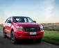 FORD ADDS A BIT OF SPORT TO RANGER LINE UP