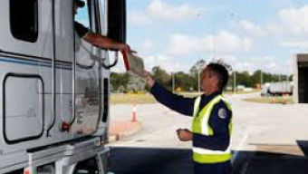 17000 GOOD REASONS TO KEEP YOUR TRUCKS SAFE