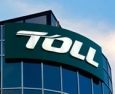 TOLL IS TURNING JAPANESE
