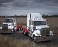 PENSKE TRUCK RENTAL NOW IN MELBOURNE
