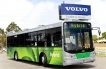VOLVO BUS ANNOUNCES NEW APPOINTMENTS