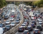 REPORT SHOWS CONGESTION IS COSTING US BILLIONS EACH YEAR