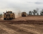 CPB CONTRACTORS WINS AIRPORT EARTHWORKS CONTRACT