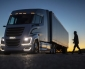 MAJOR QLD HYDROGEN PLANT COULD POWER FUEL CELL TRUCKS OF THE FUTURE