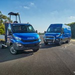 Iveco Daily 17793-0072