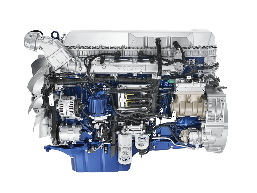 for holset turbocharger supercharger engine detailview id productcode volvo