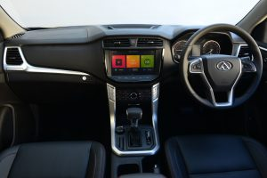 LDV_T60_LUXE_Dashboard_0004