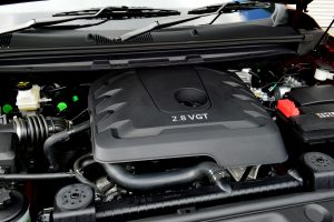 LDV_T60_LUXE_Engine_0001