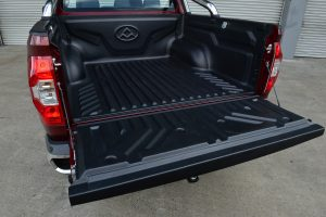 LDV_T60_LUXE_Tray_0002