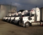 NORTH AMERICAN TRUCK SALES FIGURES LOWEST SINCE GFC