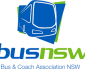 TRANSPORT FOR NSW TAKES MESSAGE OF SAFETY TO BUS NSW FORUM