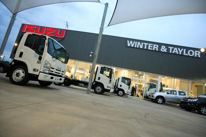 winter-and-taylor-isuzu-geelongs-new-one-stop-truck-shop-smfzepsj