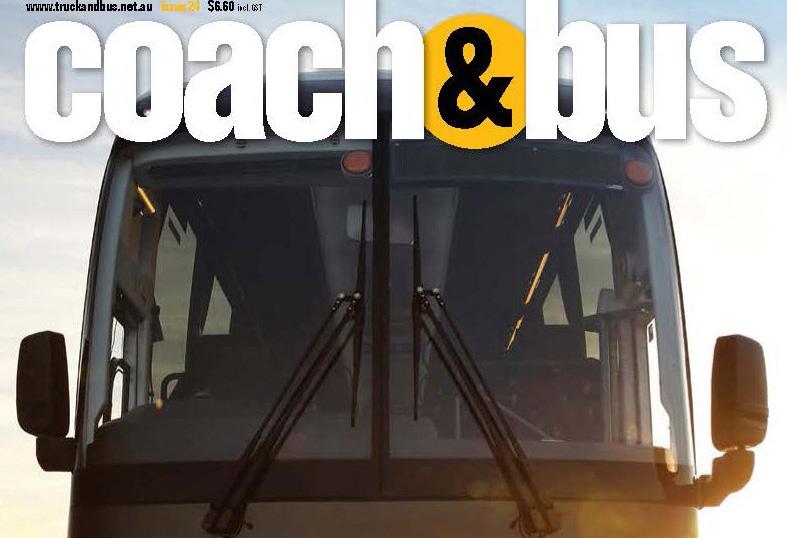 Coach& Bus issue 24 cov cropped