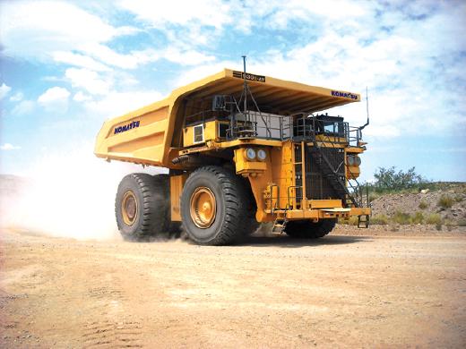 2 Komatsu autonomouos truck 930E-4AT_opt