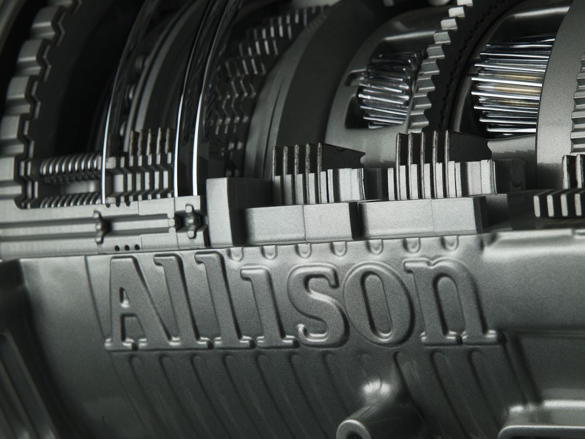 allison-transmission-product