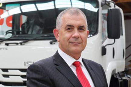 ial_national-fleet-sales-manager_stevengoulding_site
