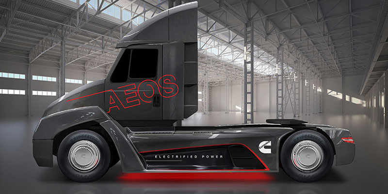aeos-cummins-electric