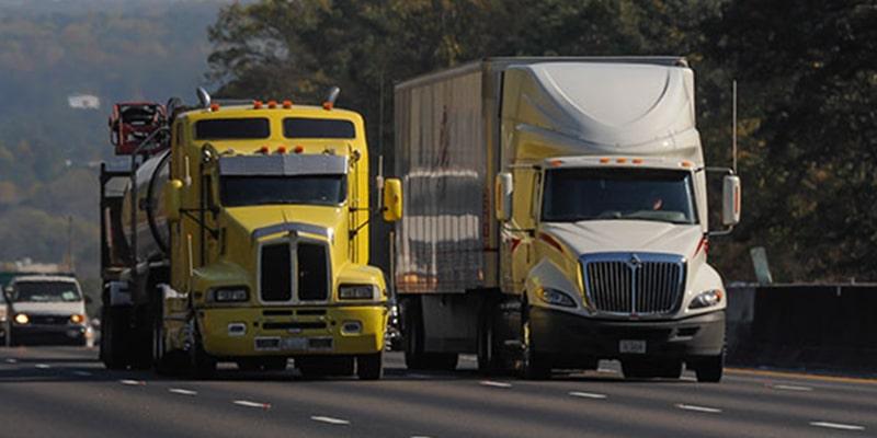 HD-truck-orders-