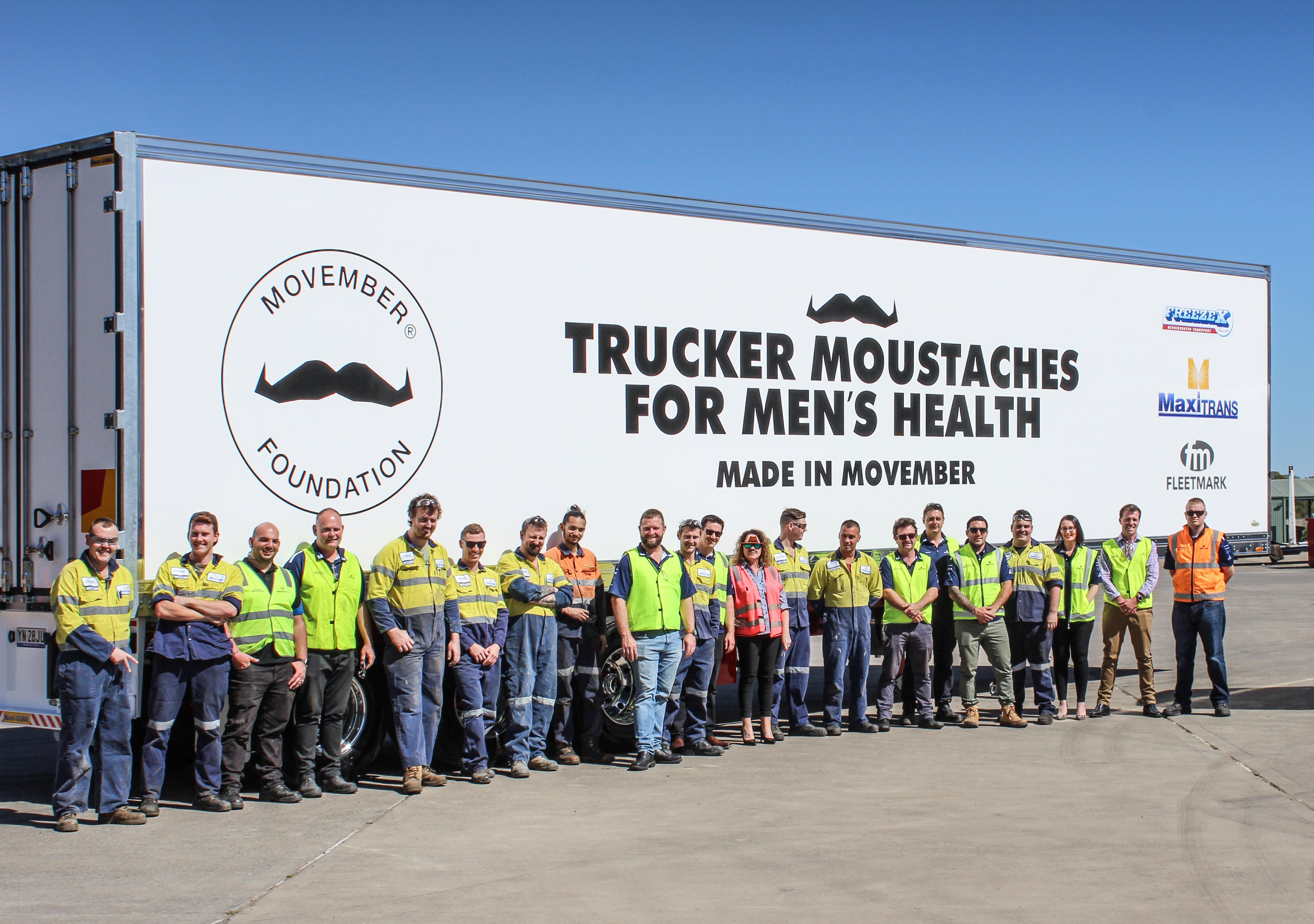 MaxiTRANS_Movember_1