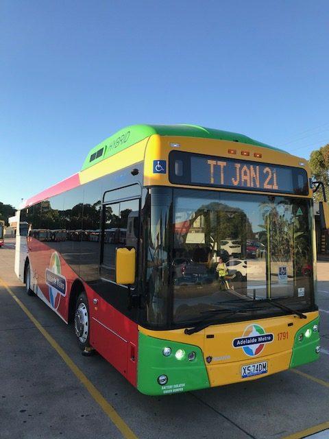 TorrensTransit_Hybrid_South Australia2