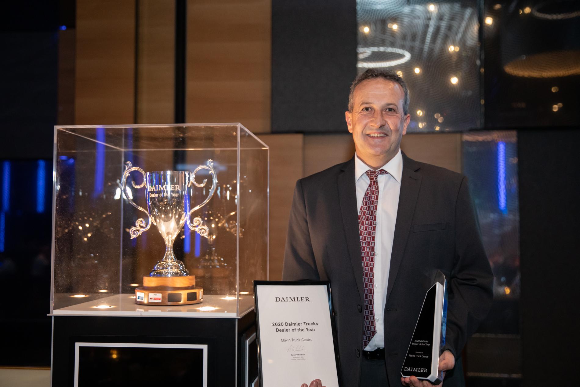 148-Daimler Dealers Awards 2020 – web res-BCIV8580