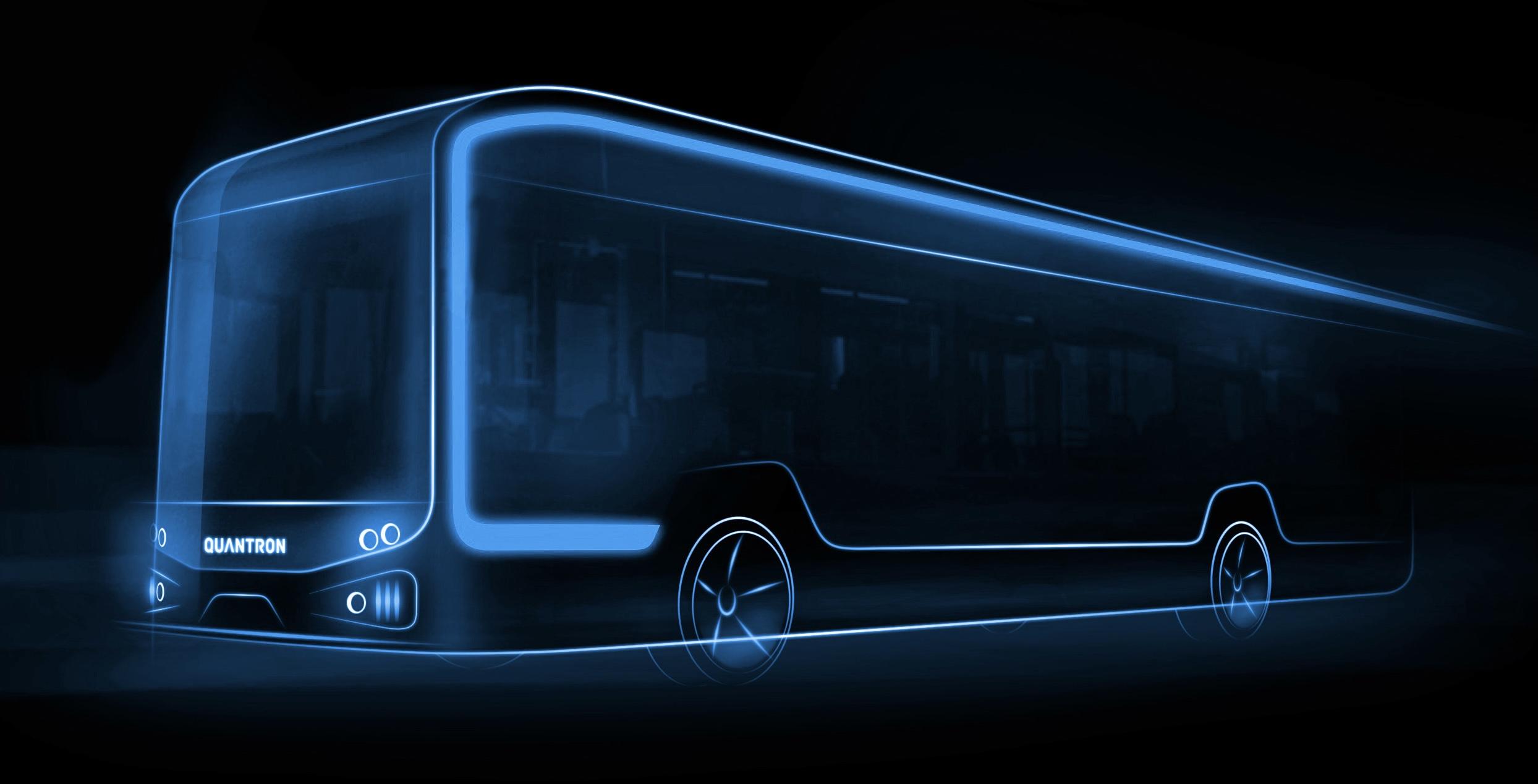 Press_photo_Quantron_12-metre-bus_front